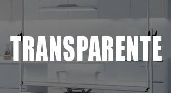 pizarras transparentes