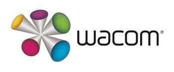 mejores tabletas gráficas wacom